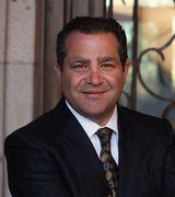 Frank Aazami, Real Estate Agent in Scottsdale, AZ