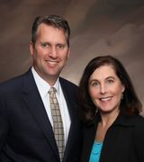 Kimberly Jones, Real Estate Agent in Littleton, CO