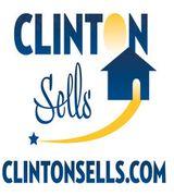 Clinton Hafl…, Real Estate Pro in chesterfield, MO