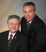 Frank Ingenito/John Cannella, Agent in New York, NY
