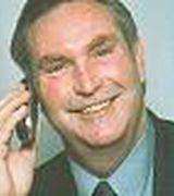 Larry Jones, Agent in Anniston, AL