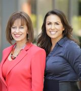 The Bonnie King Team, Real Estate Agent in Danville, CA