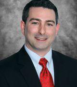 Ryan Tranchita, Real Estate Agent in Brookfield, WI
