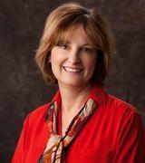 Tina McManus, Real Estate Pro in Danvers, MA