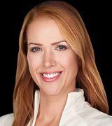 Marissa Kartheiser, Agent in Miami Beach, FL