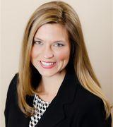 Kim Pritchard, Agent in Janesville, WI