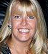 Sherri Parrish Nance, Agent in Carbondale, IL