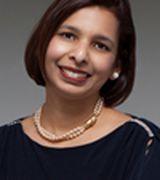 Cheryl Rodri…, Real Estate Pro in New York, NY