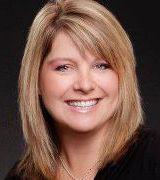 Elaine Scheelk, Agent in Shawnee, KS