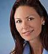 Kati Weiss, Agent in Fort Myers, FL