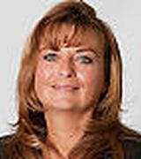 Pam Tracy, Real Estate Pro in Pittsburgh, PA