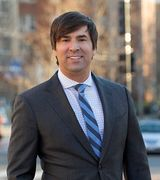 Andy Peers, Real Estate Pro in Washington DC, DC