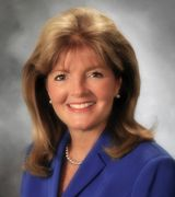 Debbie Caniff, Real Estate Pro in Lynnfield, MA