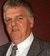 Phil Johnson, Agent in Newburgh, IN