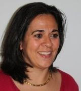 Janine Elkho…, Real Estate Pro in Woburn, MA