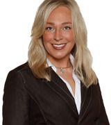 Courtney Graeber, Agent in Austin, TX