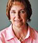 Carol Judd, Agent in Vernal, UT