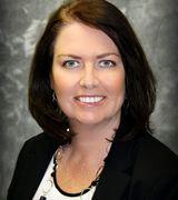 Julie Nikolaou, Real Estate Agent in Appleton, WI