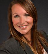 Megan Mathews, Real Estate Pro in Grosse Pointe Farms,...