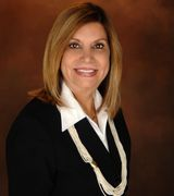Joanne Napon…, Real Estate Pro in Houston, TX