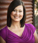 Angela Elliott, Agent in Mesa, AZ