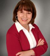 Debbie Meeks, Real Estate Pro in Brookfield, WI