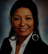 Janet danford, Real Estate Pro in Cape Coral, FL