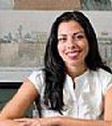 Jessica Nguyen, Agent in Pensacola, FL