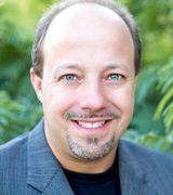 Mark Alexander, Agent in Phoenix, AZ