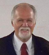 Joe M. Brown, Real Estate Pro in Braselton, GA