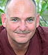 Mark Mclaffe…, Real Estate Pro in Cypress, TX