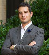 Sammy Dweck, Real Estate Agent in Washington, DC