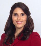 Vannellia Velez PA, Real Estate Agent in Pembroke Pines, FL