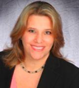 Iliane Dautreppe, Real Estate Agent in