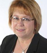 Ann White, Agent in Auburn, ME