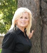 Sunshine Bishop, Agent in Lindale, TX