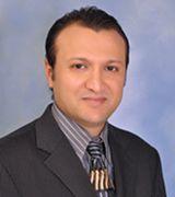 Arik Malakov, Real Estate Pro in Forest Hills, MI