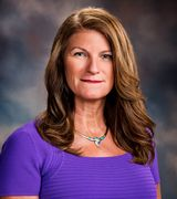 Diane Angell, Real Estate Pro in Glasgow, KY