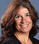 Lisa Rhorer, Agent in Lafayette, LA