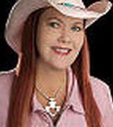 Charlottee M…, Real Estate Pro in Adkins, TX