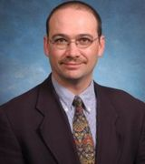 Tim Charbonneau, Agent in Clifton Park, NY