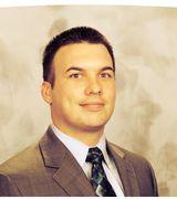 Daniel Weber, Real Estate Pro in Santa Clarita, CA