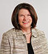 Christa Mory, Agent in Brecksville, OH