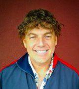 Kenneth Letourneau, Agent in Lynwood, CA