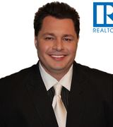 Johnathan Kendall, Agent in Stockton, CA