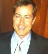 Paul Brewer, Agent in Raleigh, NC