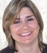 Donna Woodsom, Real Estate Agent in Merrimac, MA