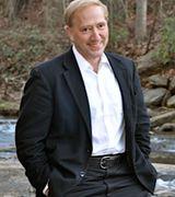 Thomas Elio, Real Estate Pro in Weaverville, NC