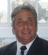 Anthony Bucco, Real Estate Pro in Hoboken, NJ