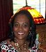 Tamika Evans, Real Estate Pro in Maryland Heights, MO
